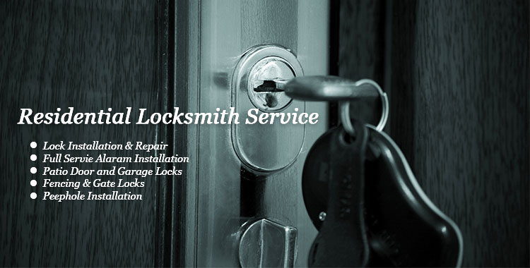 University City CA Locksmith Store, University City, CA 858-365-3363